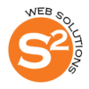 S2 Web Solutions, Website Designers, South Africa